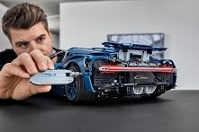 LEGO® to nie tylko rozrywka i przygoda. LEGO® to nie tylko zabawa dla dzieci....