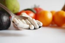 Suplementy i leki – czego z...