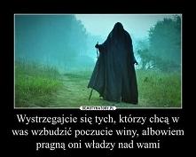 ..wladza