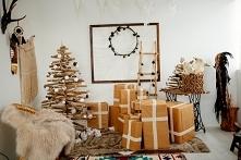 Pomysły na prezenty last mi...