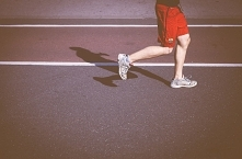 Jakie efekty daje bieganie?...