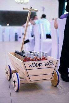 Super pomysł ! :)