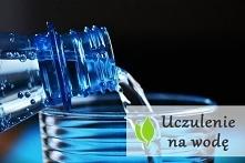 Uczulenie na wodę - przyczy...