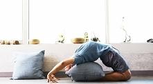 Jak dobrać poduszkę ortopedyczną ?