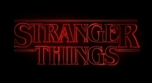 Stranger Things(serial)