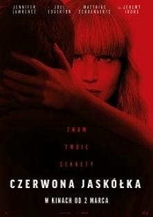 Czerwona Jaskółka