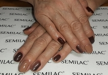 Semilac 029, 139