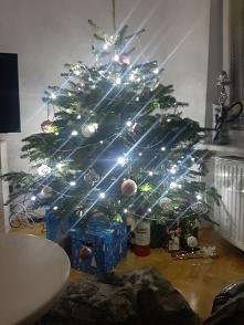 Wesołych Świąt Drogie Zszyw...