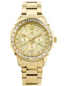Zegarek damski Gino Rossi  ...
