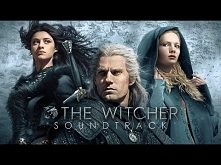 """The Witcher OST """"T..."""