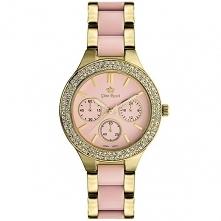 Zegarek damski Gino Rossi 8...