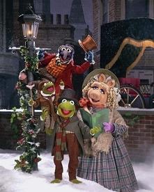 Bajecznie świątecznie ☆