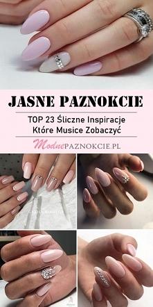TOP 23 Śliczne Inspiracje n...