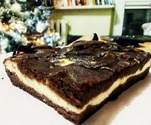 Ciasto które jak jesteś poż...
