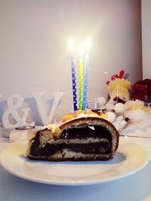 3 urodziny bloga i podsumow...