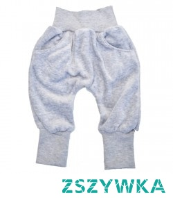 Spodenki dla niemowlaka, to ostatnio hit mody dziecięcej. Sprawdź, co jeszcze dla Ciebie przygotował nasz sklep!