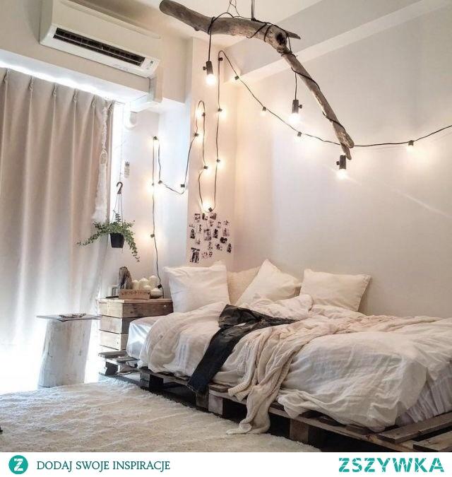 Śliczny pokój <3