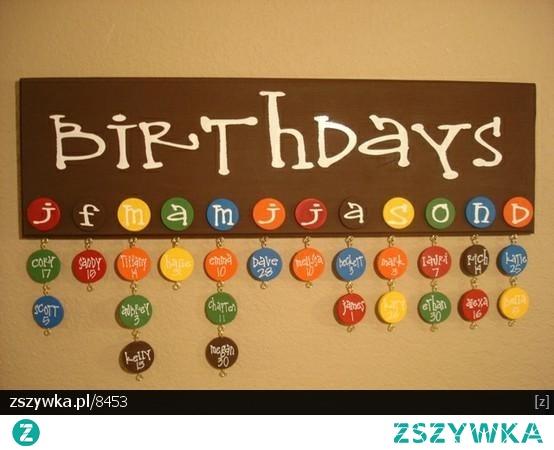 przypominajka-urodzinowa