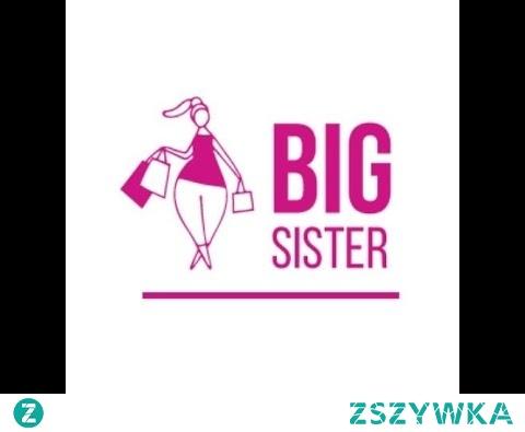 Otwarcie sklepu internetowego Big Sister - Moda Plus Size