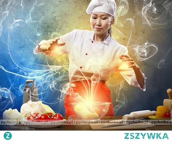 Informacje ogólne-kuchnia grecka