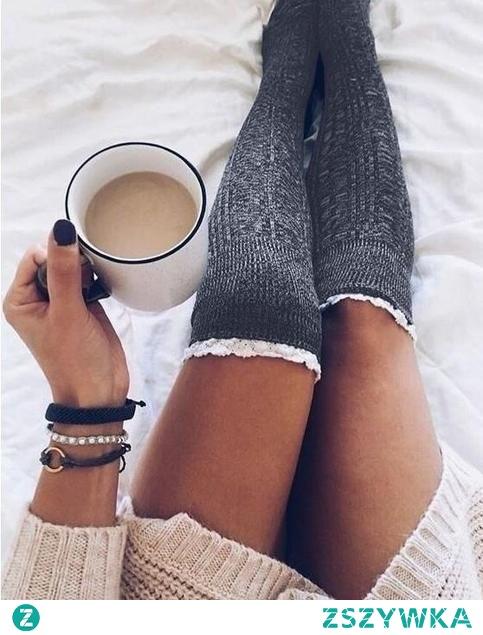Pora na kawę ☕️