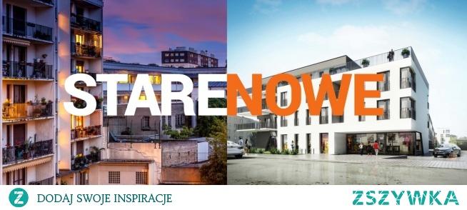 Mieszkanie w rozliczeniu to projekt krakowskiego dewelopera Wawel Service, cieszący się dużym zainteresowaniem. Jest to bezpieczny sposób zamiany obecnie najmowanego mieszkania na nowe. Odwiedź stronę firmy i sprawdź szczegóły!