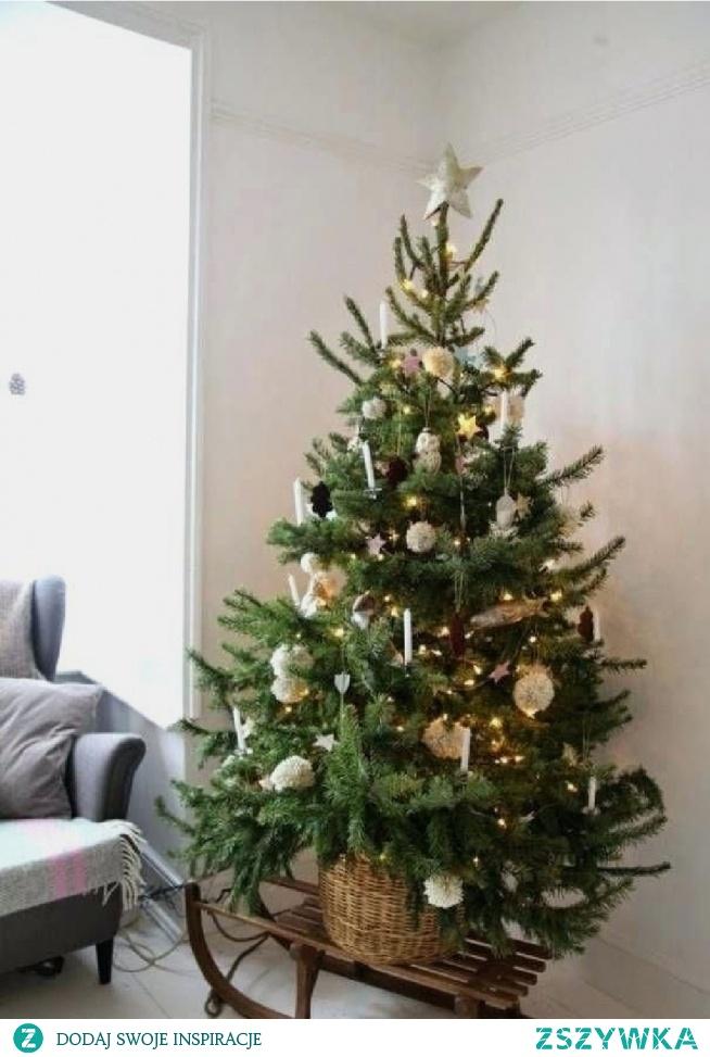 jakie znacie i lubicie świąteczne piosenki:) zróbmy playliste