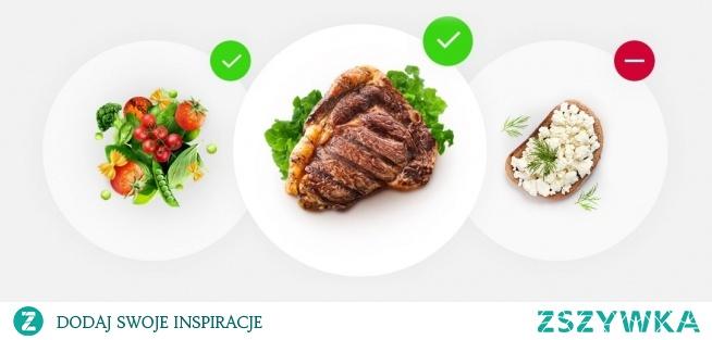 Dieta dla kobiet i mężczyzn kliknij w zdjęcie już od 89,99zł miesięcznie