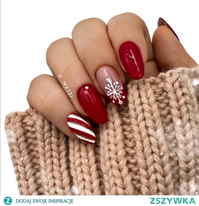 #paznokcie #nail #nails
