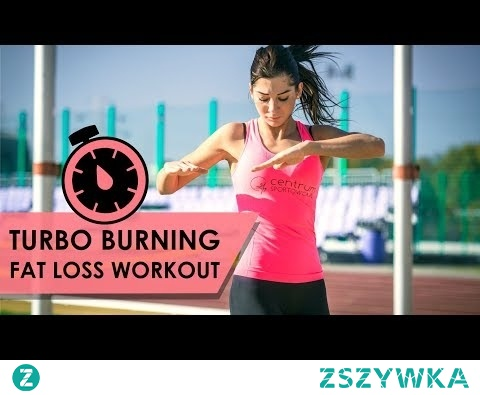 Total Body Workout At Home  *Duration: 1 hour *No Equipment *Calorie Burn: 750 kcal