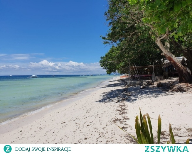 moja pierwsza podróż  :) Filipiny