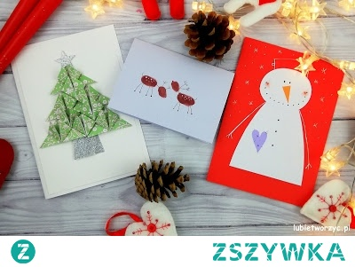 Tutorial, z którego dowiecie, jak wykonać 3 ciekawe kartki świąteczne :) #kartka #kartkaświąteczna #święta #bożenarodzenie #card #handmadecard #christmascard #christmas #bałwan #snowman #renifer #renifery #reindeer #choinka #christmastree #origami #diy #zróbtosam #handmade #tutorial #poradnik #jakzrobić #howto #sposóbwykonania #instrukcja #instruction #craft #crafts #papercraft #papercrafts #christmascraft #christmascrafts #lubietworzyc #blog #film #filmik #movie #wideo #video #youtube