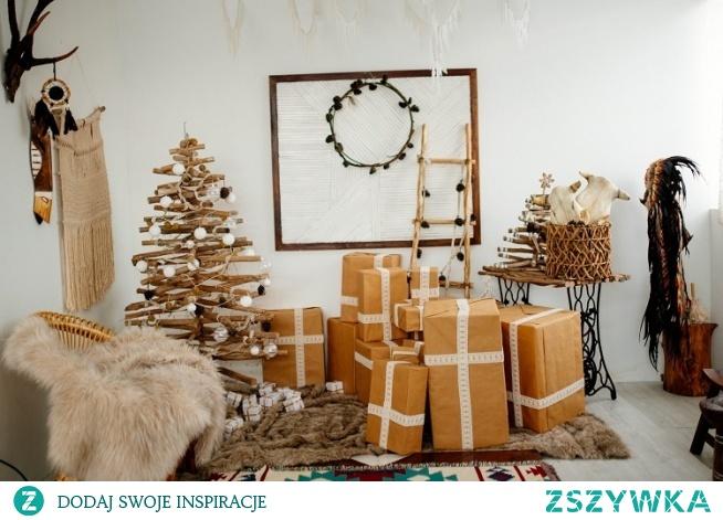 Pomysły na prezenty last minute + kupony i promocje pod artykułem <3