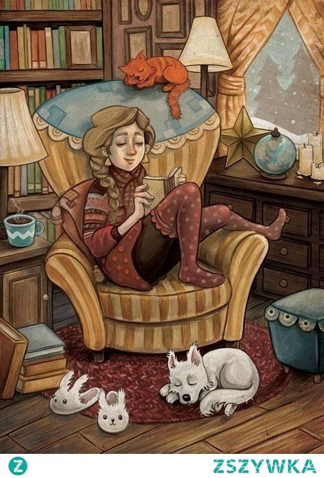 Marzenia świąt , nie robić nic , odpoczywać tak nadzwyczajnie . Magia ❣️ Proste życzenia do spełnienia ⟵(o_O)