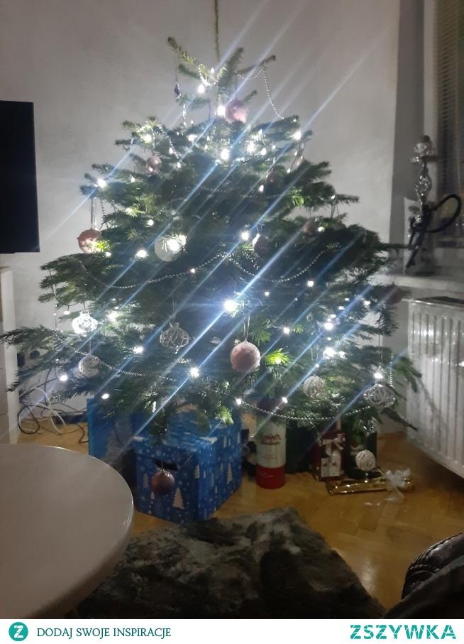 Wesołych Świąt Drogie Zszywkolubki