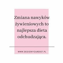 designyourdiet.pl