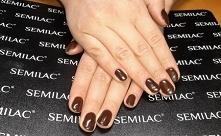 Semilac 029