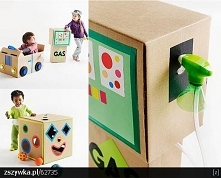 kartonowe-zabawki