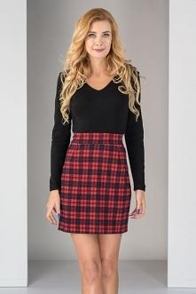 Sukienki dla nastolatek dos...