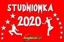 arqdecor.pl #studniówka #st...