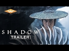 SHADOW (2019) Official US T...