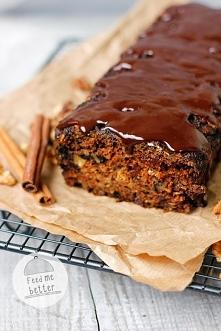 Dietetyczne ciasto dyniowe ...