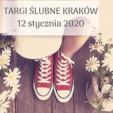 Targi ślubne w Krakowie