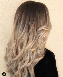 Nowy rok - nowe włosy ? :)