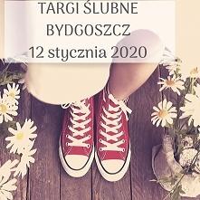 Targi ślubne w Bydgoszczy -...