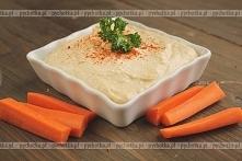 Piure z rzepy i marchewki