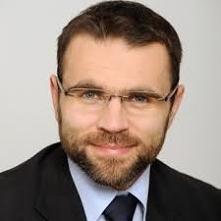 Jacek Bartosiak jest częsty...