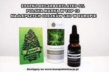 Nie mów,że nie słyszałeś o CBD z konopi?! CBD jest teraz najpopularniejszym składnikiem konopi legalnym w Polsce stosowanym przy leczeniu wielu schorzeń.