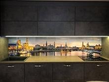 Panel dekoracyjny MDF R 42