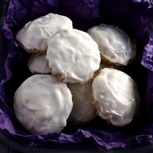 Ciasteczka owsiane w wydaniu luksusowym
